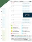 PrintableCEO MOD01 Standard