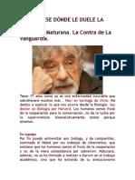 PREGÚNTESE DÓNDE LE DUELE LA VIDA.docx