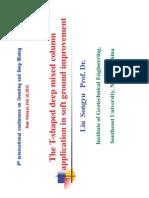 Coloane AA - profil T - Liu PPT.pdf
