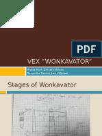 vexprojectpresentation-1