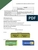 ado-netvsado-100222083441-phpapp01