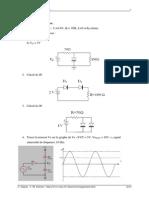 TD_elec_analog_imp.pdf