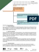 RESUMO OBSTÁCULOS E SOLUÇÕES.pdf