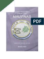 diario de guerra del radar malvinas.pdf