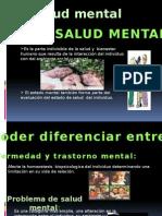 SALUD MENTAL FINAL.pptx
