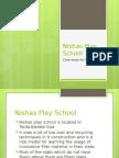 Nishas Play School