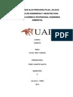 PLATA_ORO_URANIO_FREDY_UGARTE_HUAYTA.doc