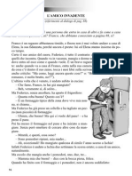 Amico Invadente 6.PDF