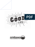 The Good Life-midtown