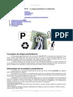Etapa-Postulatoria