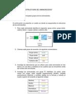 3_estructura_aminoacidos