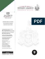 Diario Oficial del Estado de Jalisco-acciones Chivas.pdf