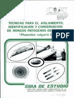 Tecnicas_para_el_aislamiento_identificac.pdf