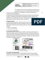 UFCD 1315_Programação de Autómatos
