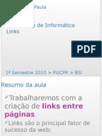07-links