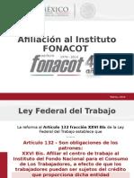 Infonacot