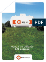 GPL a Granel - Manual Do Utilizador (1)