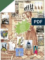 Belinda Educacion Historica Una Propuesta