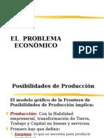 EE2 El Problema Económico(1).pptx