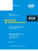 Normas y métodos Recomendados Internacionales