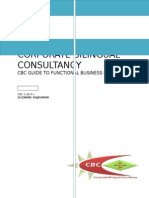 CBC NEW GUIDE TFUNCTIONAL ENGLISH.docx