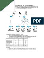 Práctico Redes II