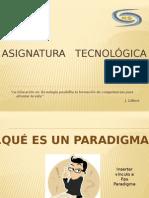 38656670-Taller-Asignatura-de-Tecnologia.pptx