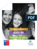 2013_FONASA_2013.pdf