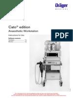Cato_ifu_en.pdf