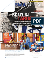 Charisma Digital October 2013 PDF
