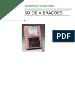 Curso de Vibrações Petrobras