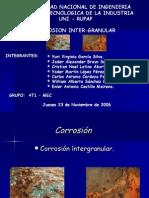 Corrosión.ppt 22