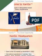 Xango Compensation Plan Pdf Download