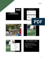 7. Basic Suspended Design_Slide Handouts