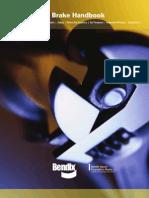 Bendix Brake Handbook 2009