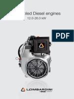 Air_cooled_diesel_engines_12.0-26.0_kW_English.pdf