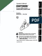358_352180 CS Manual