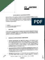 ACTA DE ADJUDICACION HACIENDA TAU TAO.pdf