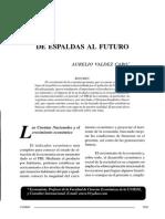 a08.pdf