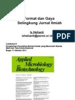 format_n_gaya selingkung-lts.pdf
