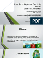 Gestion proyecto.pptx
