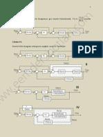 Otomatik Kontrol - Çözümlü Sorular II