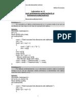 L6-PC_2013