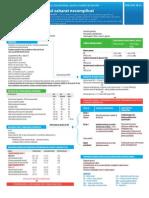 Protocol Clinic National Diabetul Zaharat Necompli