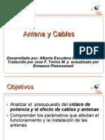 08 Es Antenas-y-cables Presentacion v02