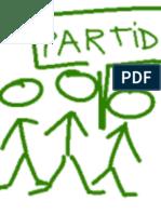Modificari legea partidelor Final.pdf