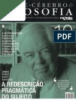 A Redescrição Pragmática do Sujeito - James; Dewey; Rorty; Davidson.pdf