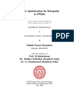 Vdtt.iitd.Ac.in Research Projects Thesis Jvl072175