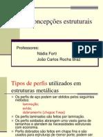 2_Concepcoes_estruturais.pdf