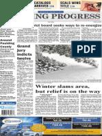 Paulding County Progress Jan. 14, 2015.pdf